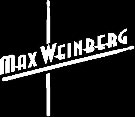 MaxWeinberg.com